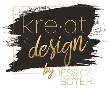 Kreat and Design
