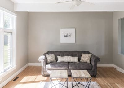 Osakis Home Staging