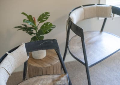 Home Staging Alexandria MN